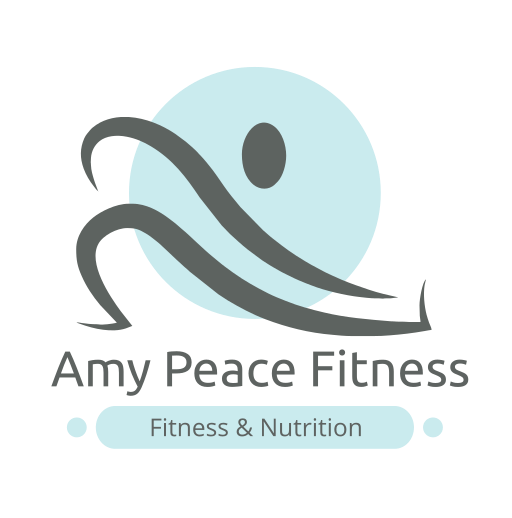 Amy Peace Fitness